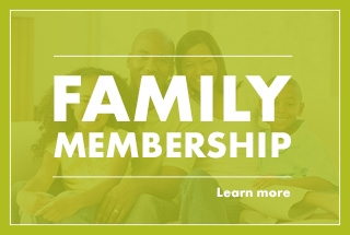 family membership block