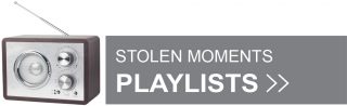 StolenMoments playlist