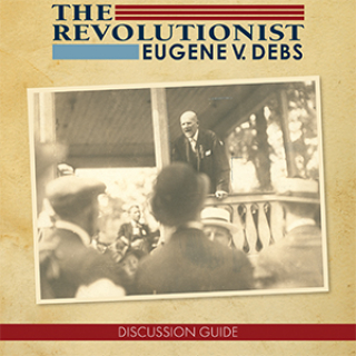 The Revolutionist Discussion Guide 1