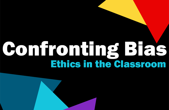 PBS Learning Media - Confronting Bias