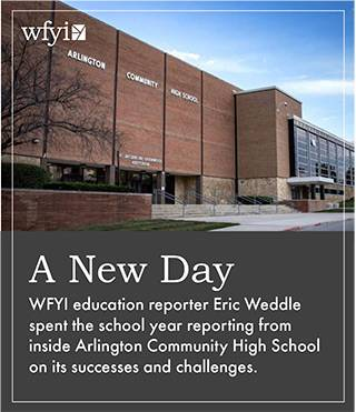 https://www.wfyi.org/news/articles/a-new-day