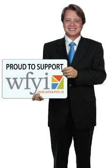 Terry Lee Is Proud To Be A Longtime Supporter Of Family Programming On  WFYI. More Information On Terry Lee Honda At Http://terryleehonda.com/ And Terry  Lee ...