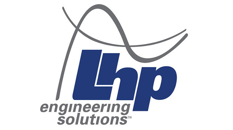 LHP Engineering Solutions Plans Expansion At Headquarters