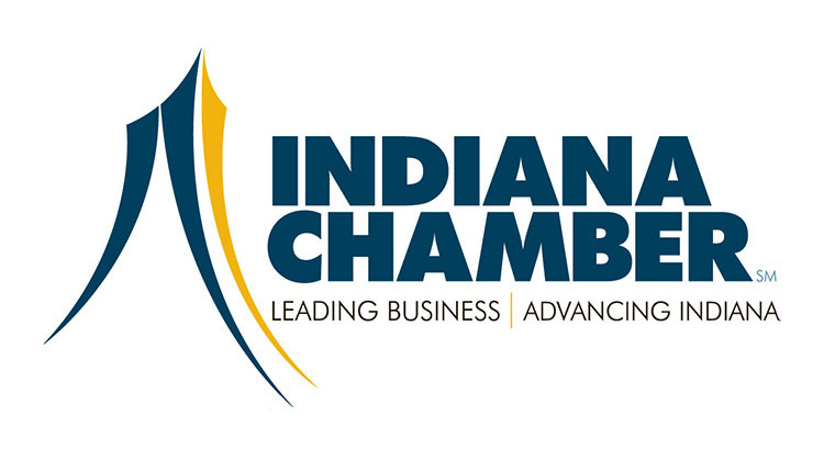 Inaugural Indiana Workforce Summit Gathers Policymakers, Employers