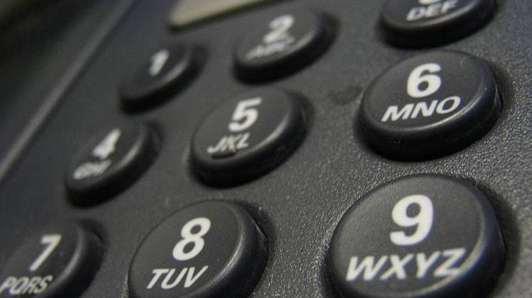 Mandatory 10-Digit Dialing Set To Begin In Northern Indiana