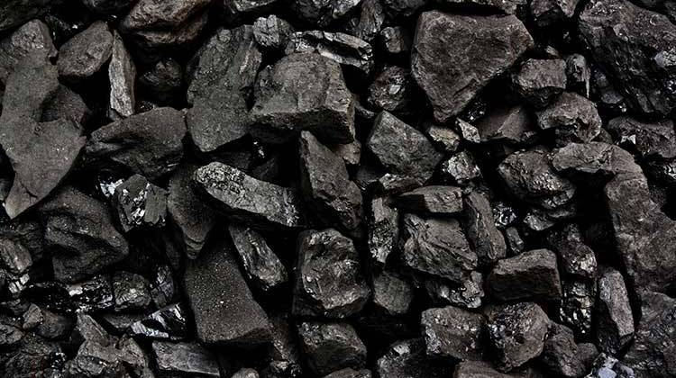 Clean Power Plan Stay Has Little Impact On Coal Companies...For Now
