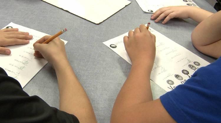 Do Charter Schools Really Improve Student Achievement?