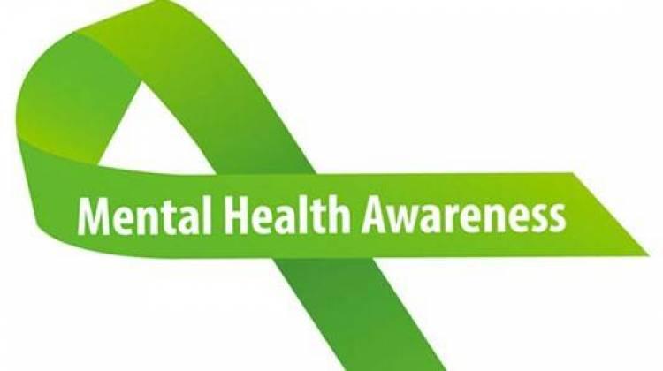 Shaming the Sick: Addiction and Stigma