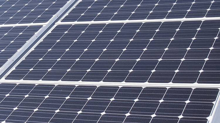 Electricity Provider Planning More Indiana Solar Farms
