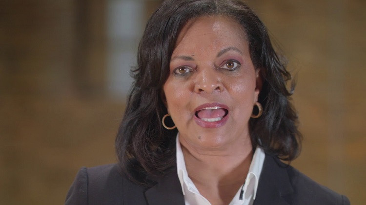 Democrat Dee Thornton Will Run for Indiana's 5th District Again