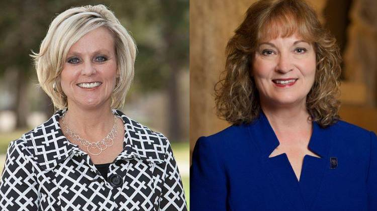 McCormick, Ritz, Reed To Discuss Future Of Public Education Saturday