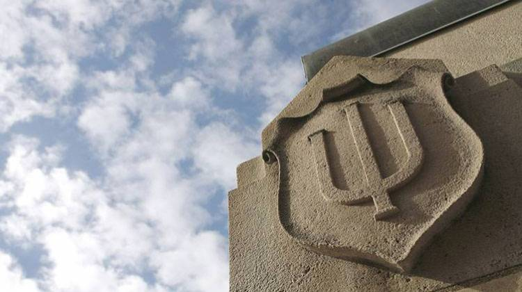Indiana University Reviews Legacy Of School's 7th President