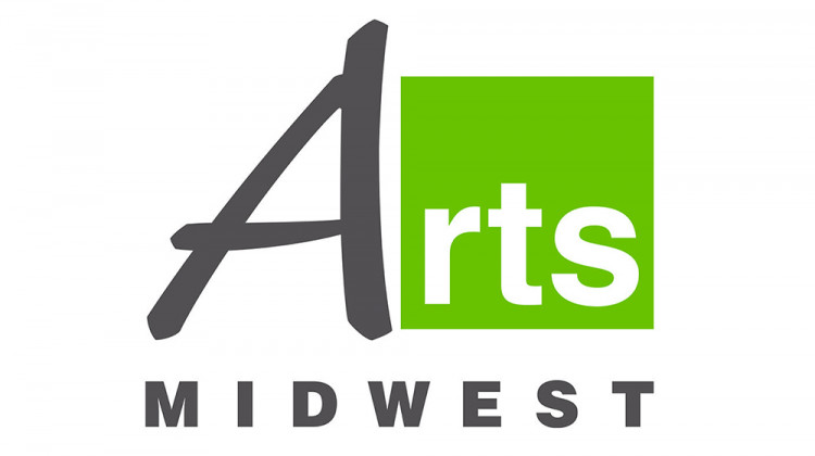Arts Midwest Opens Funding For Underrepresented Communities