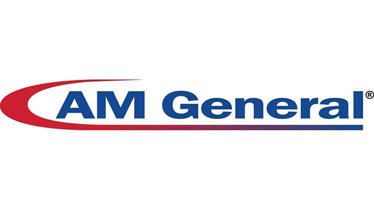 Electric vehicle maker to buy AM General plant in Indiana