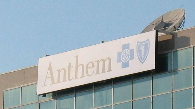 Anthem ends Cigna pursuit, plans to seek damages