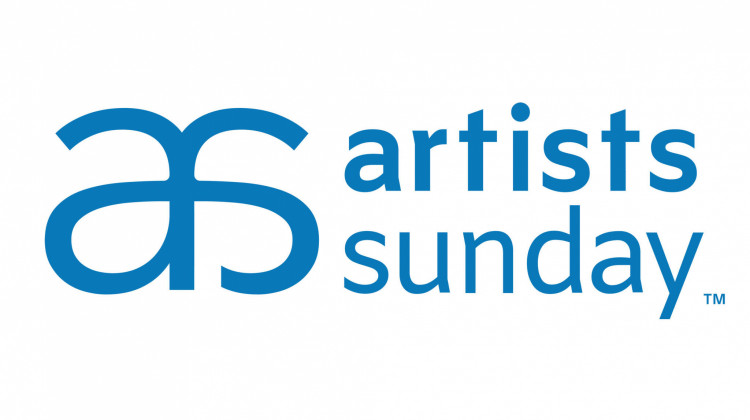 Hoosier Artists To Participate In National Artists Sunday Event