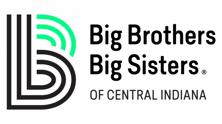 Big Brothers Big Sisters of Central Indiana Needs Mentors of Color