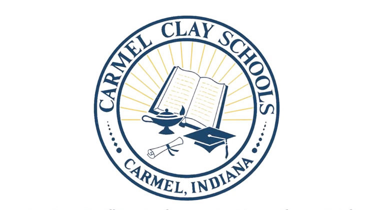 Carmel School District Puts State's First $40M Safety Referendum On Ballot