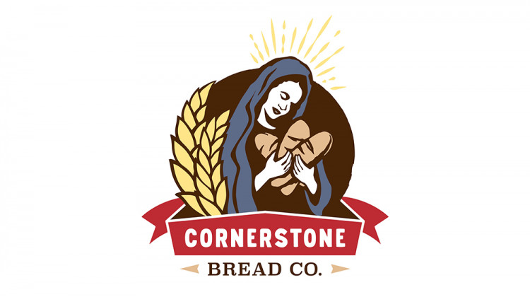 Cornerstone Bakery Company Pivots To Stay Afloat In The Pandemic
