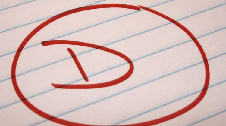 a f school grades don t tell the whole story parents say