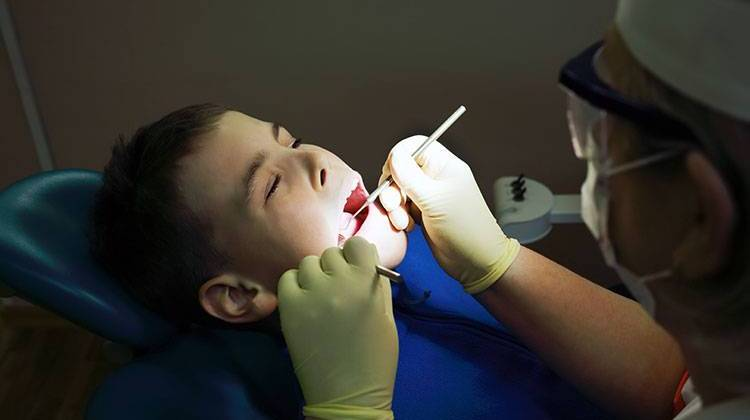 Dental Hygienists Get More Flexibility Under New Law