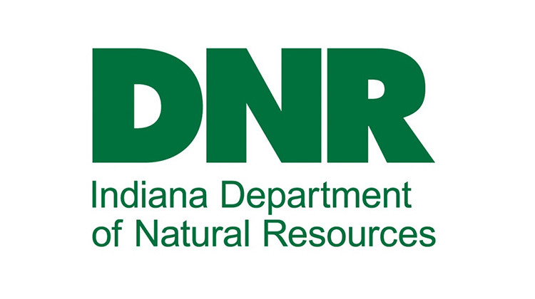 DNR Probes NW Indiana Lake Deaths Of Numerous Ducks, Geese