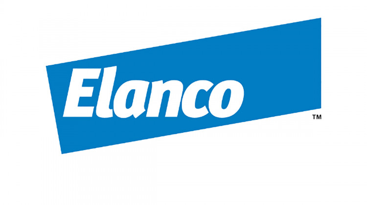 Animal Health Company Elanco To Locate Global Headquarters In Indianapolis