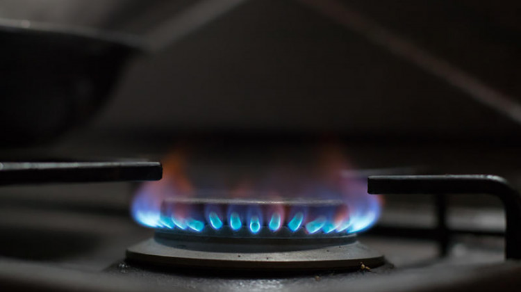 Bill Would Prevent Local Bans On Gas Stoves, Equipment In New Buildings