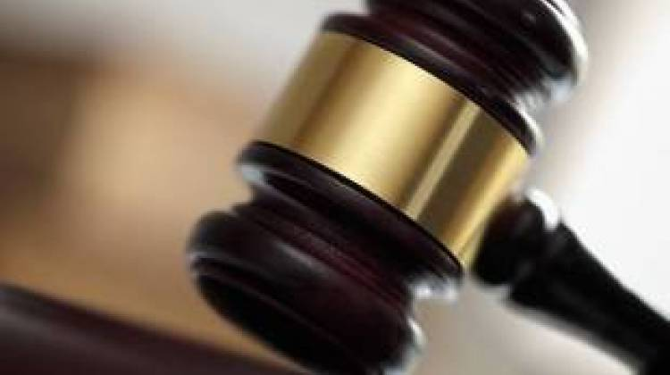 Lawsuit Challenges Court Fees 4 Indiana Counties Charge