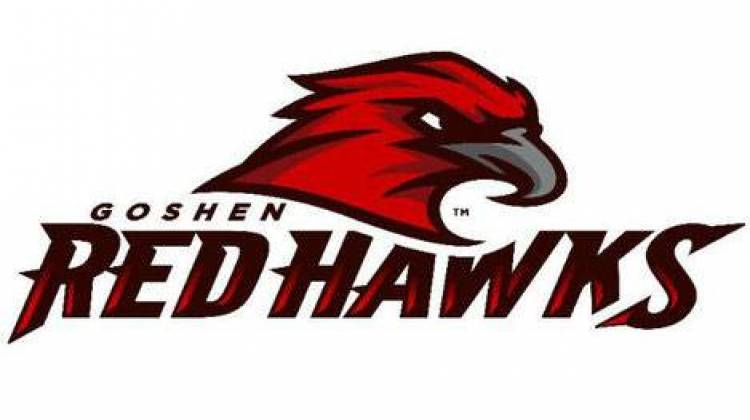 Goshen School Board Approves New Redhawks Mascot