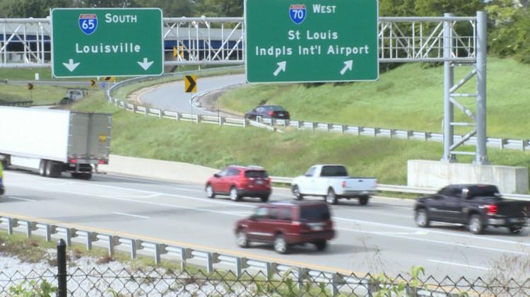 Indiana Farm Bureau Insurance Refunds Some Money To Auto Policy