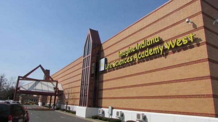 indianapolis public schools news articles