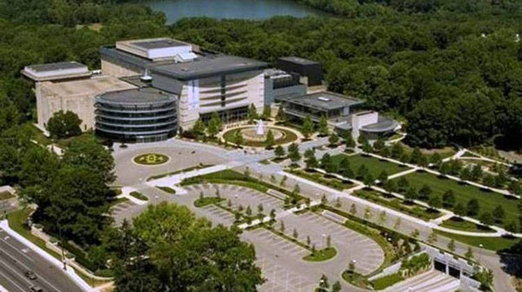 Ima Names Its 152 Acre Campus For First Time
