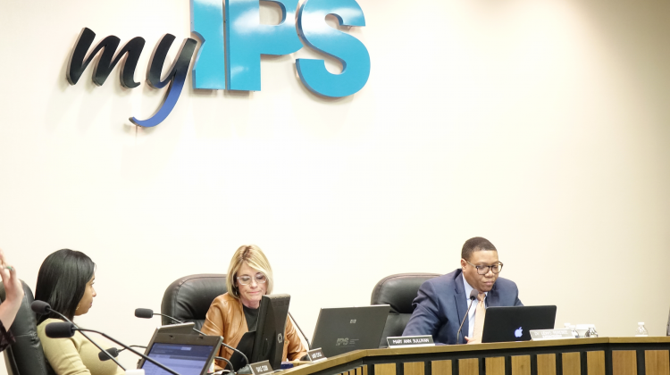Allegations Of Abuse Of Students With >> Ips Settles 3 Civil Lawsuits In 2016 Sexual Abuse Case