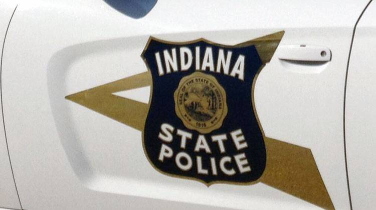 New Push Coming To Boost Pay For Indiana State Troopers