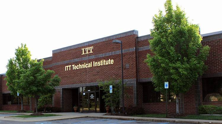 Feds Offer Options to Students Affected by ITT Tech Closures