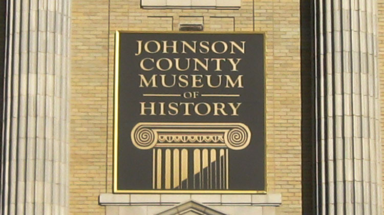 Johnson County Museum Toasts Region's Days As Canning Powerhouse