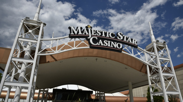 Casinos Have New Rules To Follow After Latest State COVID-19 Regulations