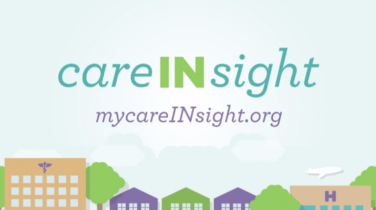 Photo courtesy of mycareinsight.org