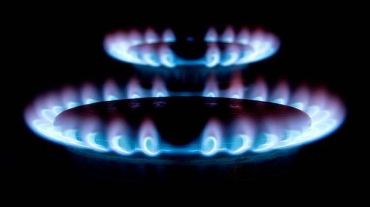 Vectren Natural Gas Rates