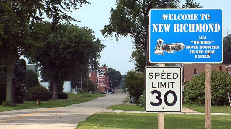 Rural Broadband Internet To Expand In Northern Indiana