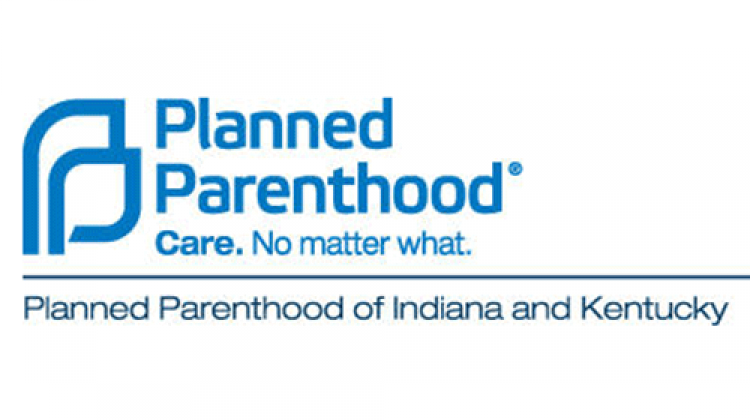 Planned Parenthood To Close 6 Indiana Clinics