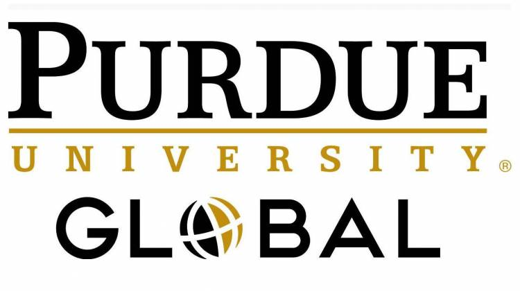 purdue former kaplan leaders launch online college purdue global provided by purdue university