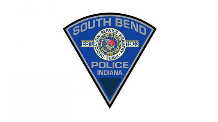 South Bend Revises Use Of Force Policy For Its Officers