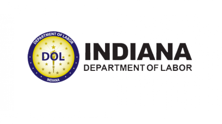 Indiana Company Fined $14K After 3 Workers Die In Manhole