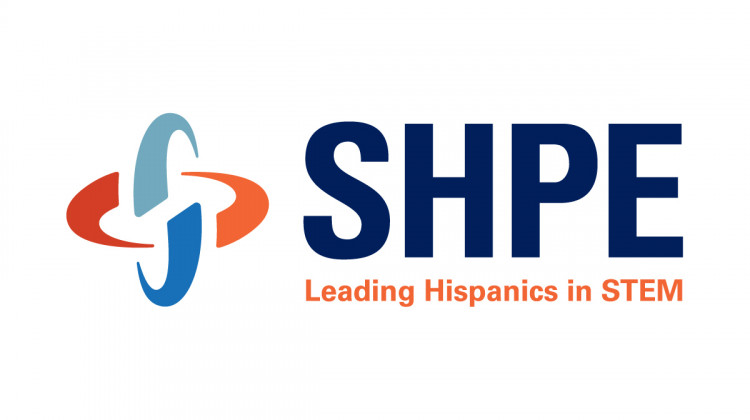 Nonprofit Association Fosters Community Among Hispanic STEM Students