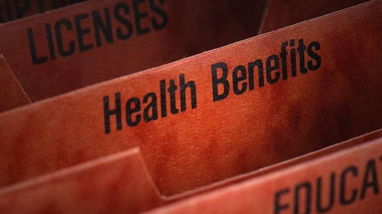 Health Insurance Open Enrollment: A Guide For Hoosiers