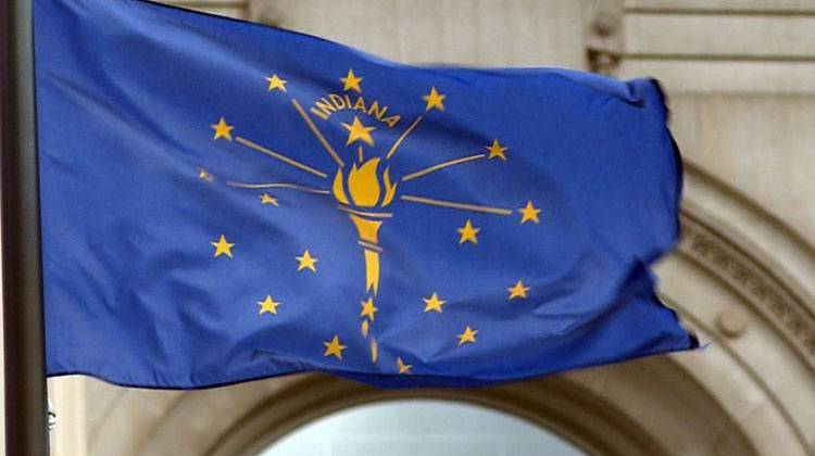 Indiana Now Accepting 2018 State Income Tax Returns