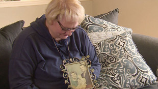 Hoosier Adoptees Requesting Birth Records Waiting Longer Than Expected