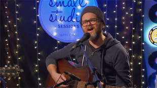 Josh Kaufman Circles Back To His Love Of Writing, Playing His Own Music